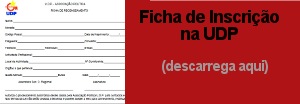 banner_inscrio.png